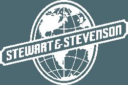 Stewart-Stevenson Logo