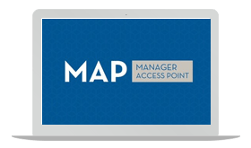 Empyrean's Benefits Administration Tool, MAP, Is the Simple Solution to Power Complex Benefit Programs