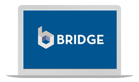 Empyrean's Open Interconnectivity Tool, Bridge, Helps Create a Seamless HR Technology Experience