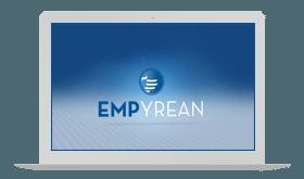 Empyrean Client-Adaptive Technology