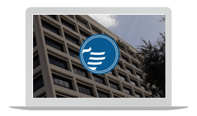 Empyrean Hi-Touch Benefits Administration Overview