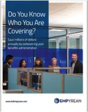 Do You Know Who You Are Covering Cover image