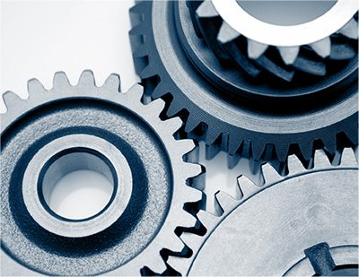 Optimal Gear Alignment for Benefits Administration: Critical Path for Operational, Technological, and Cultural Success