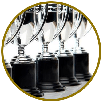 Empyrean CEO Rich Wolfe Wins EBN's Technology Innovator Award