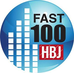 Empyrean Ranks on the HBJ Fast 100 List and is Named an Enterprise Champion Finalist