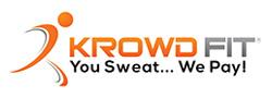 KrowdFit-logo