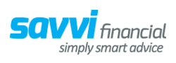 SAVVI Financial