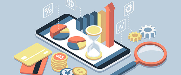 Health Savings Accounts: Combining HSAs and Technology to Drive Value to Your HDHP