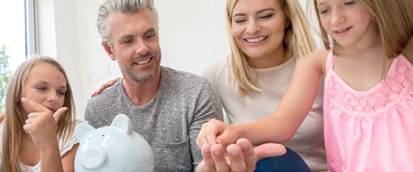Empyrean Preferred Financial Wellness Partner, Savvi