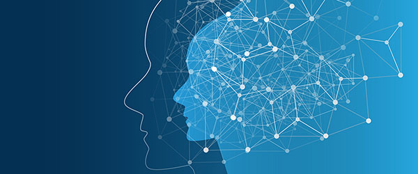 Analytics and AI in HR: Leveraging Data to Take Control of Your Benefits Strategy